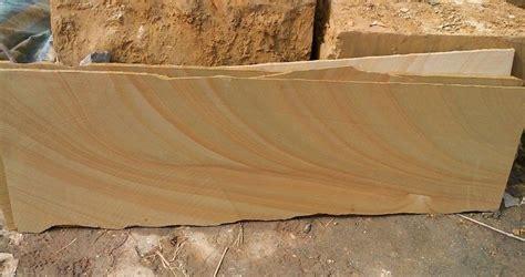 fliesen sandstein gelber h 246 lzerner sandstein fliesen sandstein platten