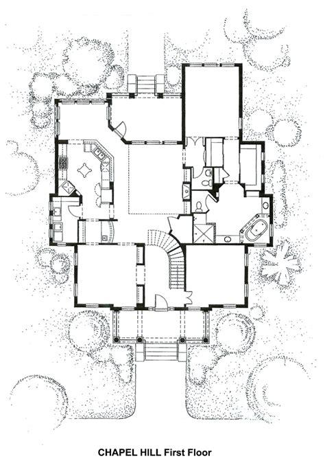 Frank Lloyd Wright Floor Plans floor plans elevations genesis studios inc