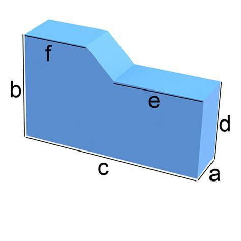 h3 herkoemmliche matratze - Preiswerte Matratzen