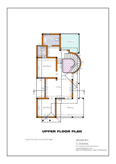 layout of cullen house free home design home office design home theater