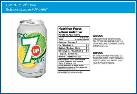 7up energy drink pepsico canada pepsi cola brands pepsico ca