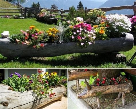 Some Unusual Garden Ideas Diy Tag Wacky Garden Ideas