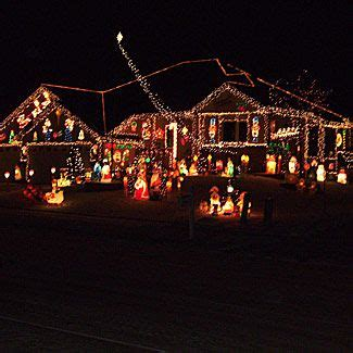 large outdoor christmas tree displays in mn 17 best images about lights on trees led lights and