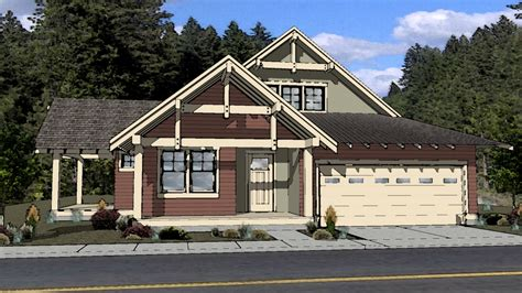northwest style house plans house plans northwest plan w69144am mountain craftsman