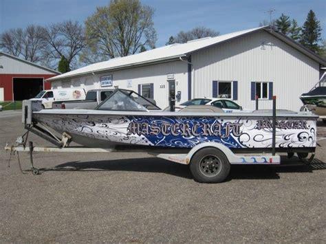 ski boat wrap ideas 27 best wake and ski boat wraps images on pinterest boat