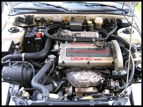 how does cars work 1992 eagle talon engine control service manual 1992 eagle talon engine pdf service manual 1992 eagle talon engine pdf 1992