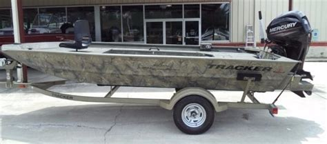 bass boats for sale paris tn lexington new and used boats for sale