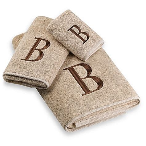 decorative paper towels for bathroom buy decorative paper towels for bathroom from bed