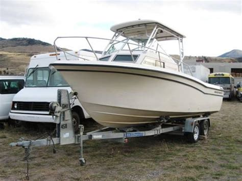 government boat auctions florida boats government auctions blog