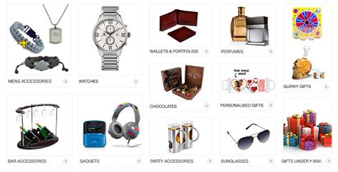 gifts for and bhaidooj gifts for and gift ideas