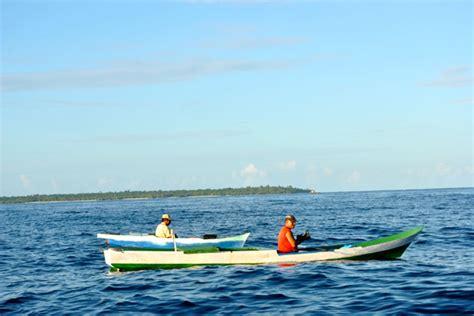 Pokok Pokok Hukum Asuransi asuransi jiwa harus tercantum dalam ruu perlindungan nelayan mongabay co id