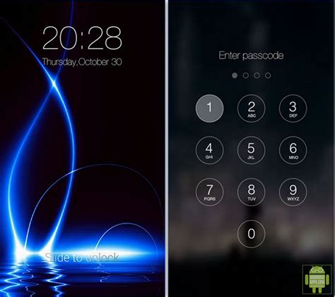 best apps 2015 top apps for android ios the best phone lock apps for android 2016
