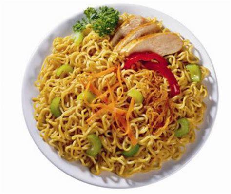 eat  indonesia  indonesian food list
