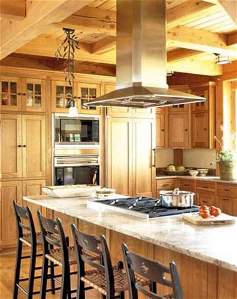 Kitchen Island Vents 25 Best Ideas About Island Stove On Stove In