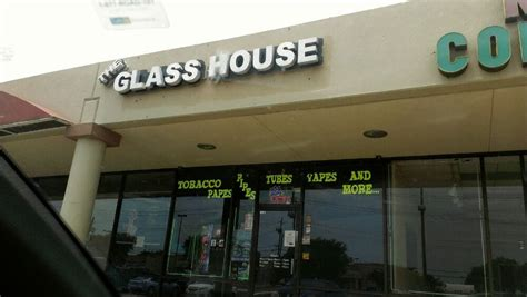glass house dallas the glass house tobacconists addison dallas tx united states reviews