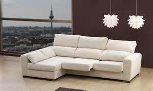 chaiselongue sofa sof 225 s chaise longue
