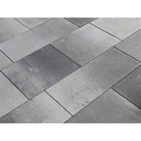 terrassenplatten aus kunststoff terrassenplatten aus kunststoff iy44 hitoiro