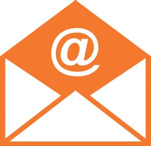 email orang customer recovery