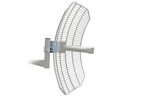 Airgrid M5 Hp 17x24 27dbi 58ghz access point airgrid m5 hp 27 ag hp 5g27 ubiquiti