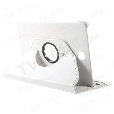 With Rotary Kick Standing Cover Casing For Samsung Galaxy S8 rotary stand leather flip for samsung galaxy tab s2 8 0 t710 t715 white tvc mall