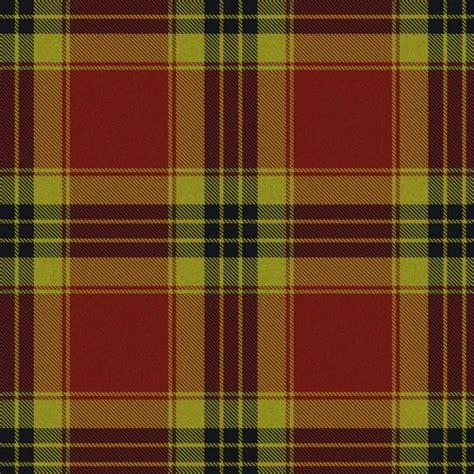 tartan designer nichols tartan scotweb tartan designer