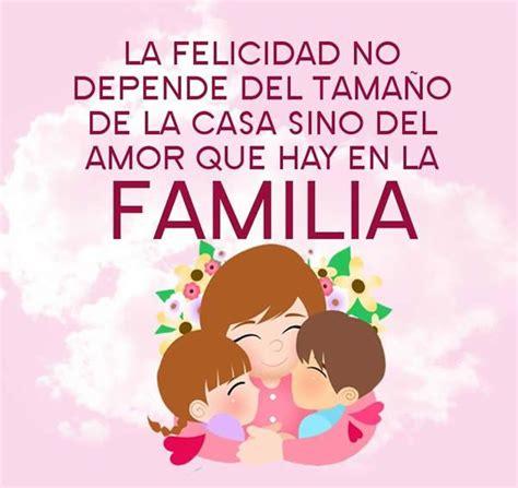 imagenes hermosas de amor para la familia im 193 genes bonitas con frases sobre la familia todo im 225 genes
