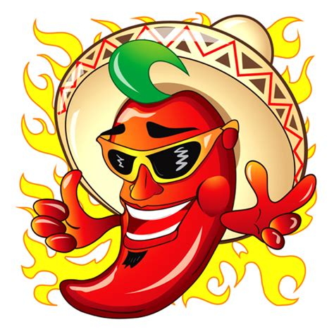 funny hot pepper images animated chili images reverse search