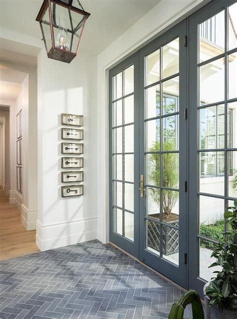 Front Entry Tile Ideas Best 25 Tile Entryway Ideas On