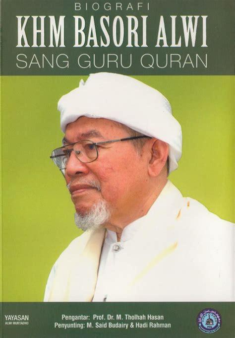 Sang Guru sang guru quran taufiq net