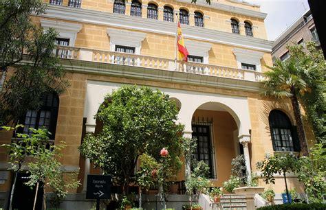 casa sorolla madrid file museo sorolla madrid 04 jpg wikimedia commons