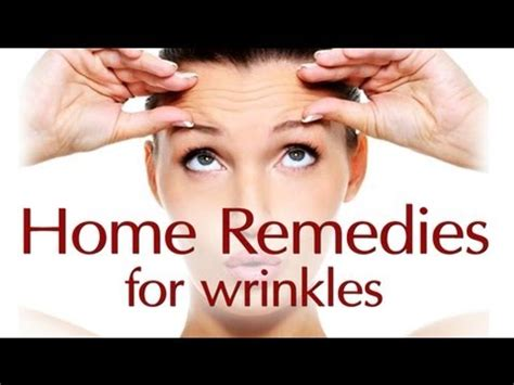 tips home remedy for wrinkles and ageing saloni