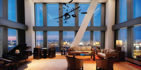 moma screening room living at new york s moma tower will cost you at least 3 17m