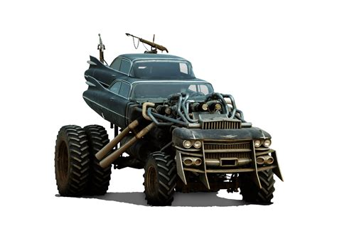 military jeep png 100 military jeep png army clipart usa military