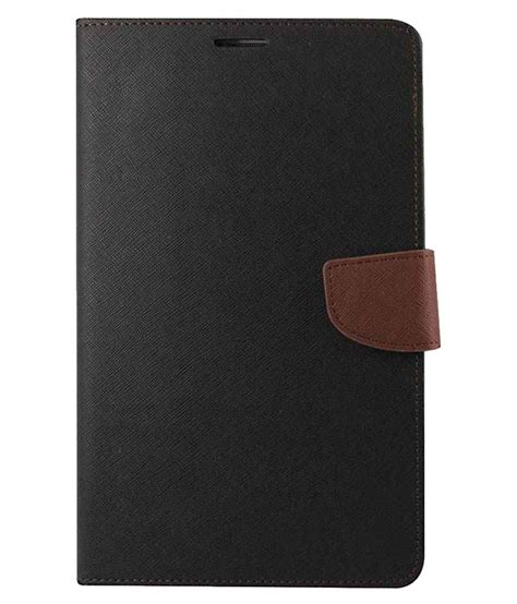 Flip Cover Samsung Grand 2 7106 kimmy synthetic flip cover for samsung galaxy grand 2