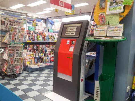 nexus porte franche borne d abonnement et de distribution de cartes sim free