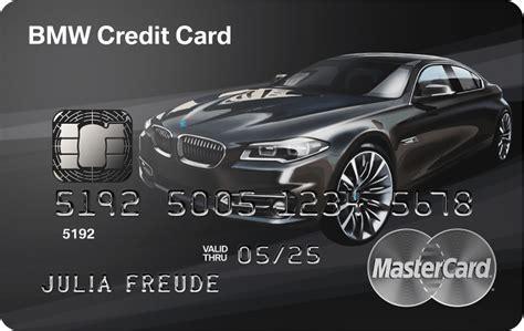 bmw kreditkarte auslandskrankenversicherung bmw kreditkarte limited edition 187 finanzhelden org