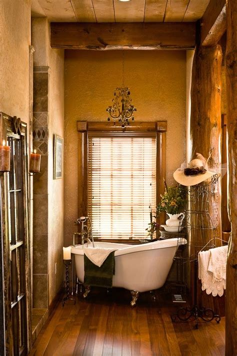 western bathroom decorating ideas western bathroom photos