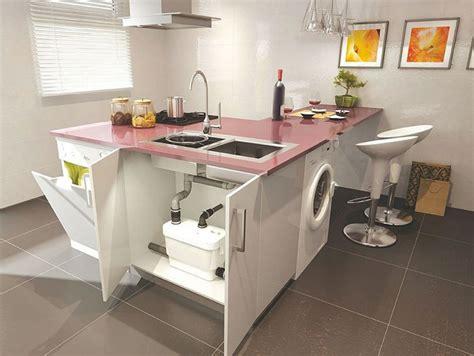 saniflo bathrooms sanivite saniflo kitchen macerator uk bathrooms