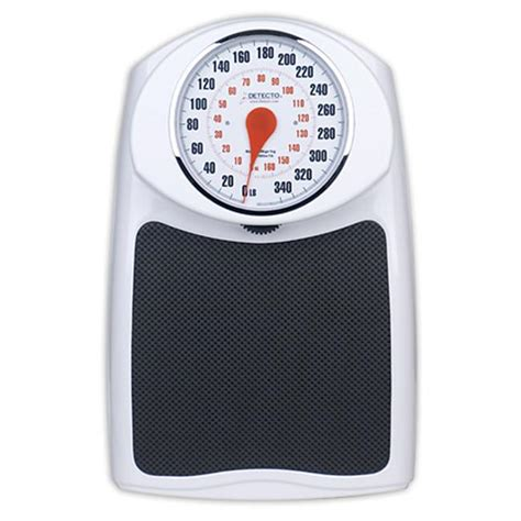 best analog bathroom scale taylor mechanical analog bath scale style 11306072t