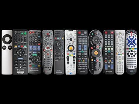 Harga Tv Merk China 21 remote tv phillips model tv tabung daftar harga terkini