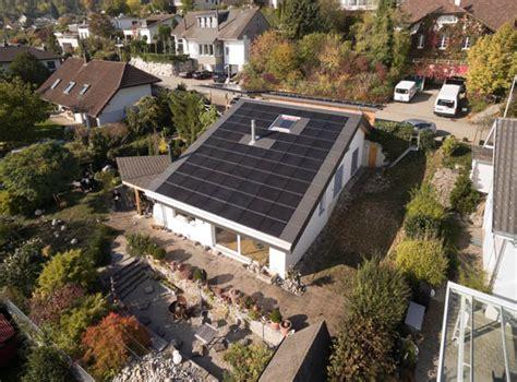 neues dach für gartenhaus schweiz neue l 246 sungen f 252 r den eigenverbrauch