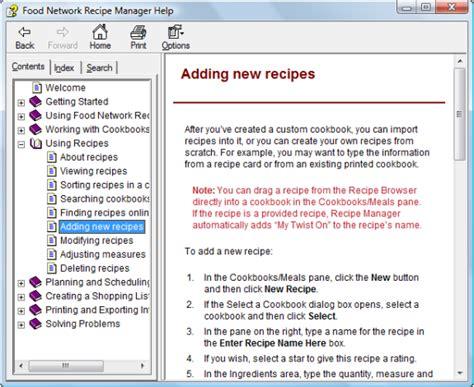tutorial html workshop microsoft html help workshop tutorial phpsourcecode net