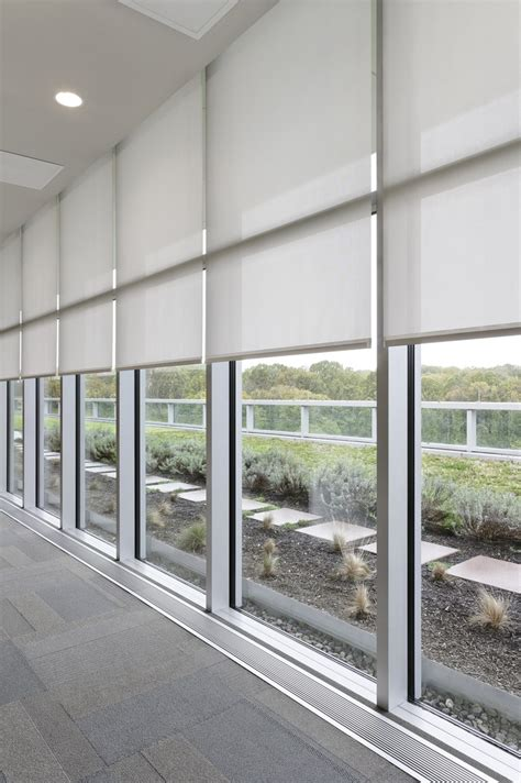 lutron shades lutron motorized roller shades products i