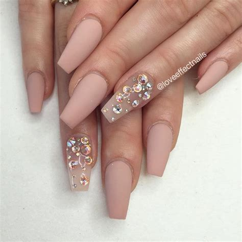 3d Wedding Nails W Swarovski Kuku Palsu Nail Wd0048a 783 best images about nails to die 4 on nail designs accent nails and almond nails