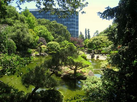 Garden Center San Mateo Top 20 Most Charming Small Cities In America