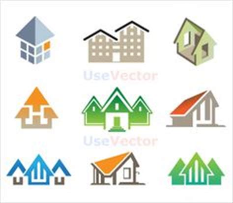 home design 3d logo logos casas on pinterest house logos home logo and