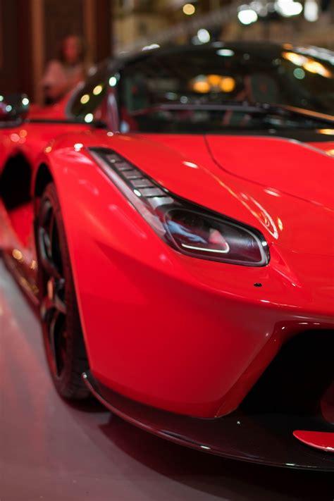 ferrari electric all electric ferrari supercar will leave its rivals in the