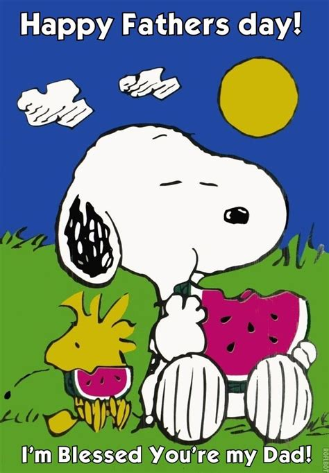 happy s day brown peanuts 24 best images about snoopy s day on