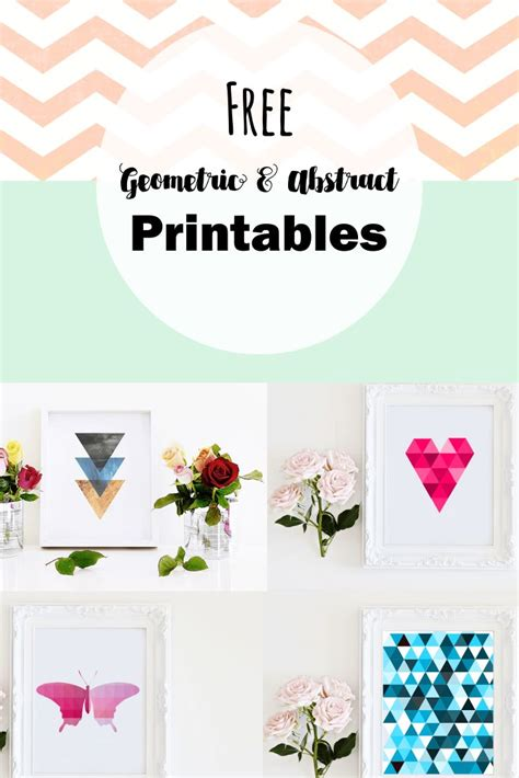 free printable wall art decor 257 best free printables images on pinterest career