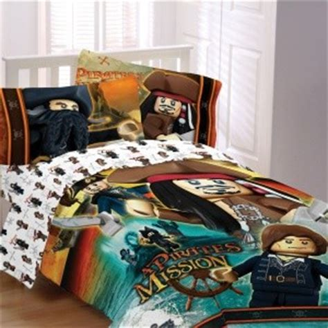 lego comforter set twin new lego pirates of the caribbean bedding twin comforter